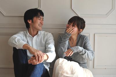 人を笑わせる会話術の画像2