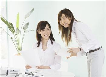 大人の社内恋愛成功術の画像3
