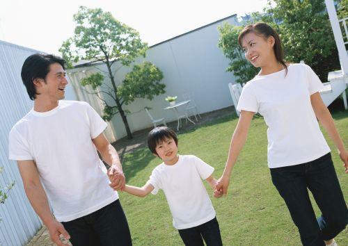 既婚者がセフレを作る際の注意点