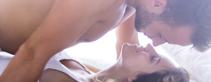 初心者はまず女性が満足できるセックスを目指そう