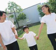 既婚者の男性がセフレや不倫相手を作る際の注意点